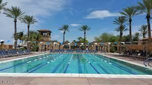MLS 6310619 3105 E Castanets Drive, Gilbert, AZ 85298 Gilbert AZ Seville