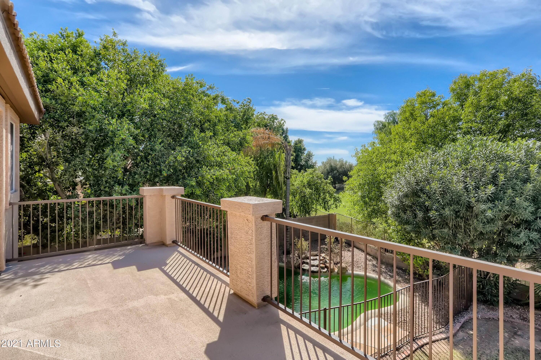 MLS 6310650 20272 N 69TH Lane, Glendale, AZ 85308 Glendale AZ Three Bedroom