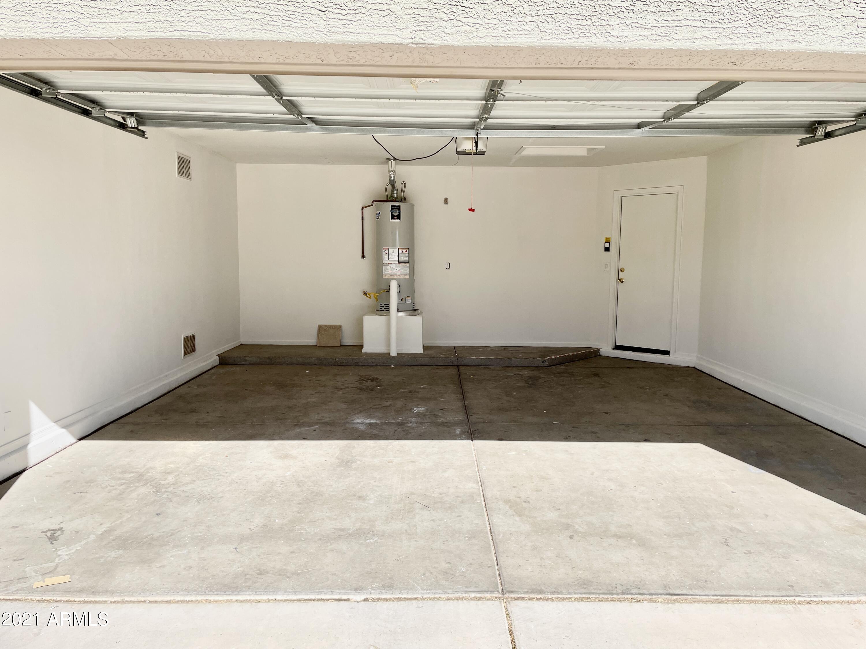 MLS 6310770 12222 W MARICOPA Street, Avondale, AZ 85323 Avondale AZ Golf