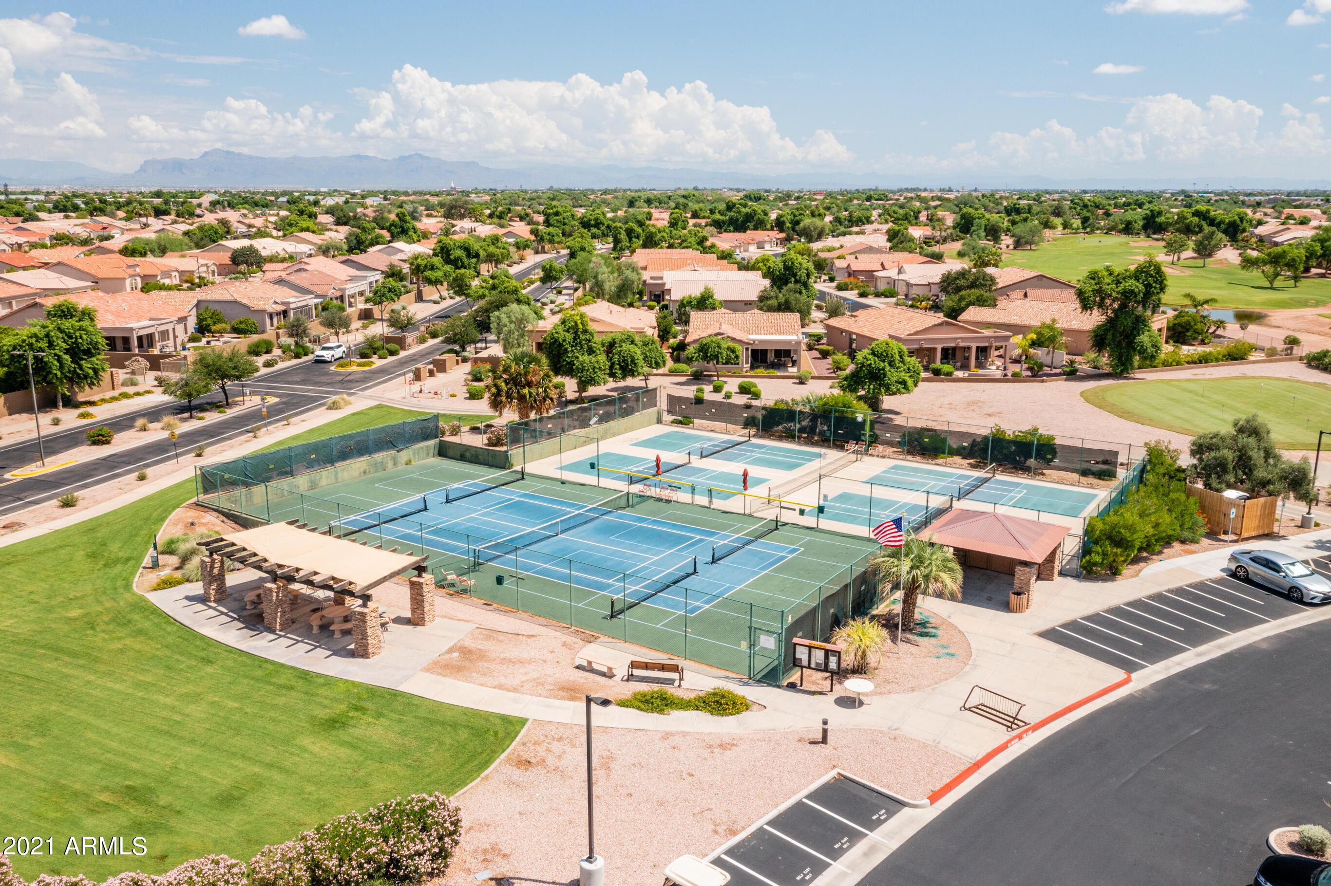 MLS 6310842 4492 E CAROB Drive, Gilbert, AZ 85298 Gilbert AZ Trilogy At Power Ranch