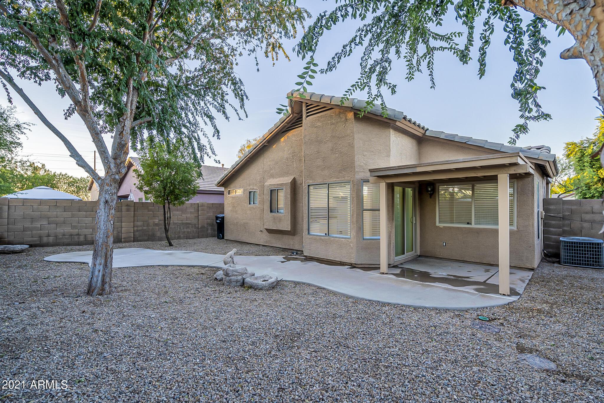 MLS 6311315 1689 E MILKY Way, Gilbert, AZ 85295 Gilbert AZ Gilbert Ranch