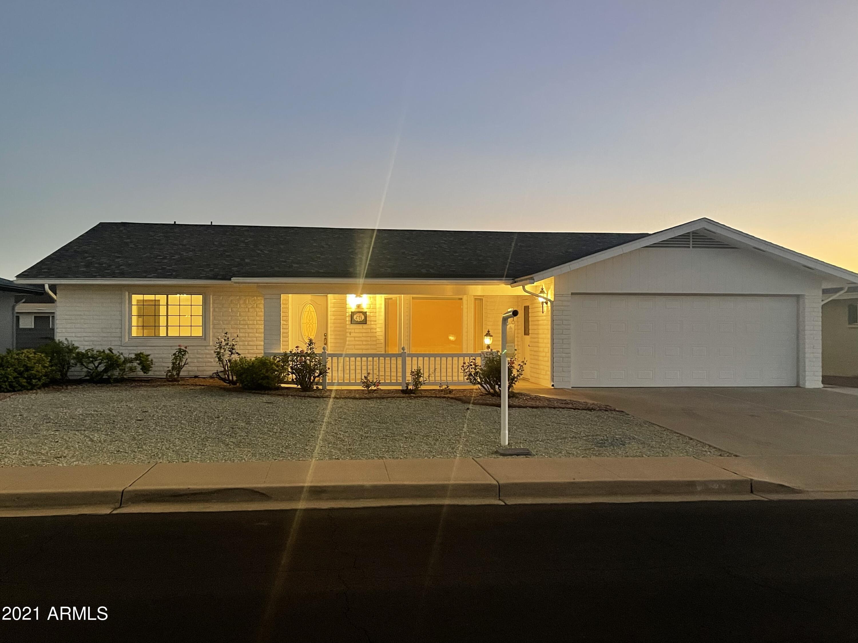 MLS 6286138 4721 E EMELITA Avenue, Mesa, AZ 85206 Mesa AZ Sunland Village