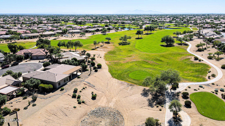 MLS 6311610 19662 N COBBLESTONE Court, Surprise, AZ 85374 Surprise AZ Legacy Parc