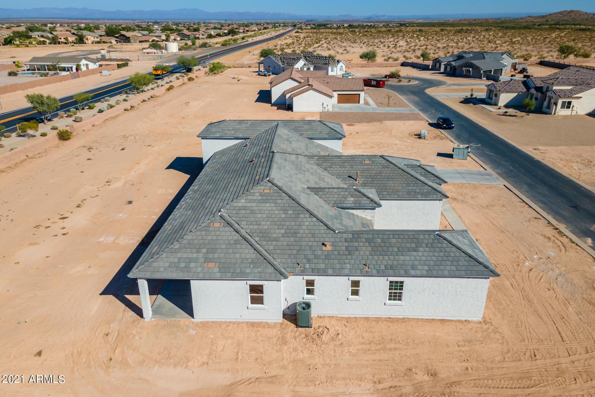 MLS 6310889 340 W STERLING Street, San Tan Valley, AZ 85143 San Tan Valley