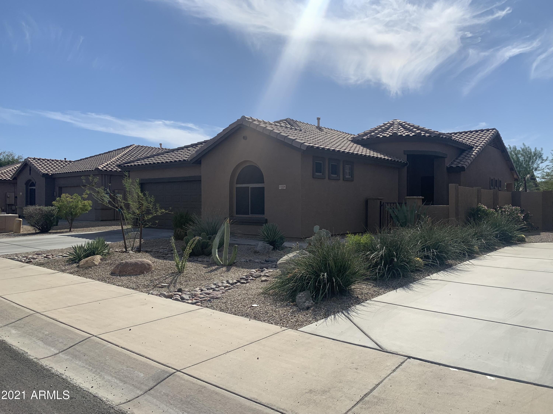MLS 6309791 13326 S 176TH Avenue, Goodyear, AZ 85338 Goodyear AZ Estrella