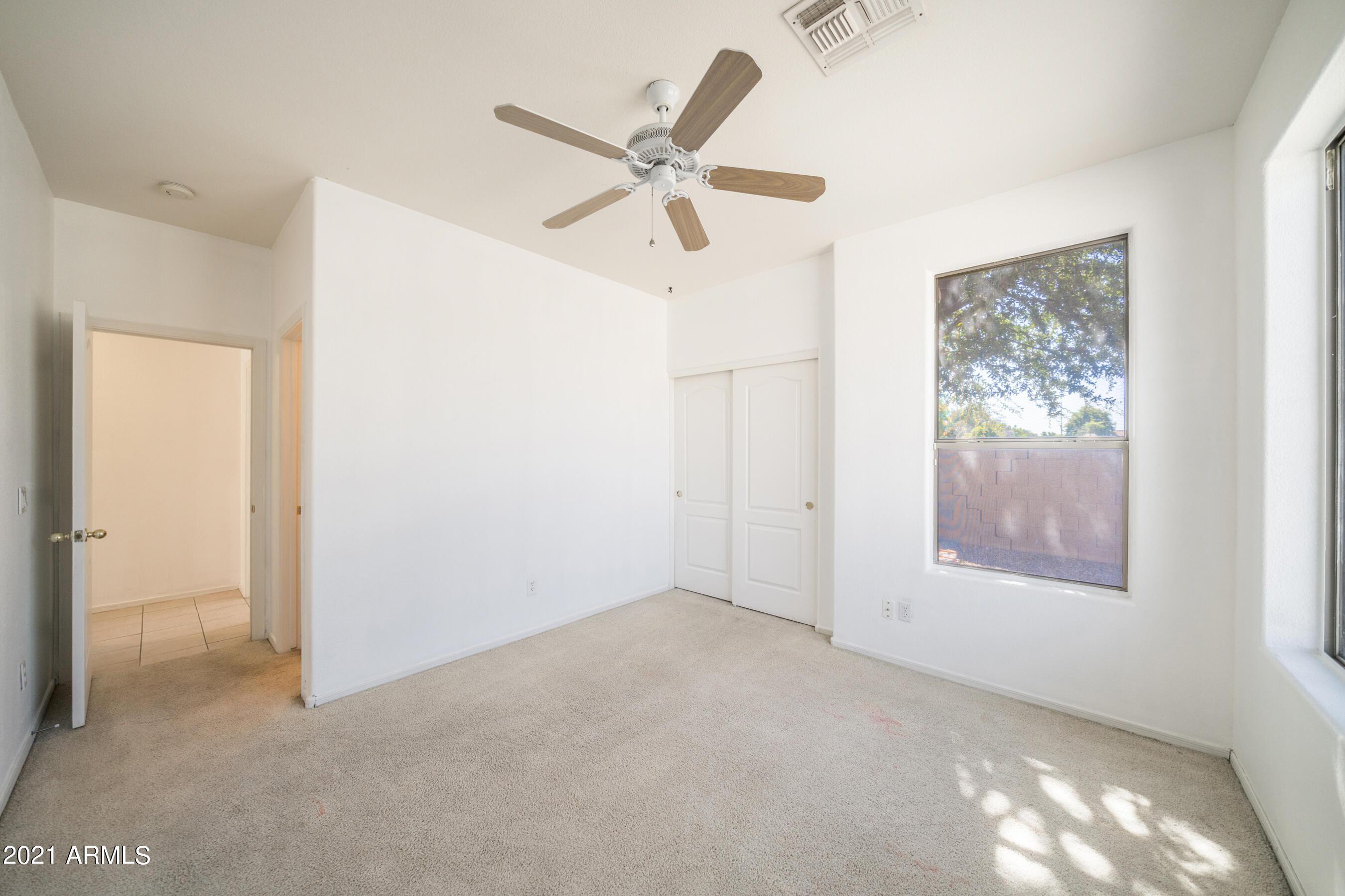MLS 6309101 20735 N 94TH Lane, Peoria, AZ 85382 Peoria AZ Dove Valley Ranch