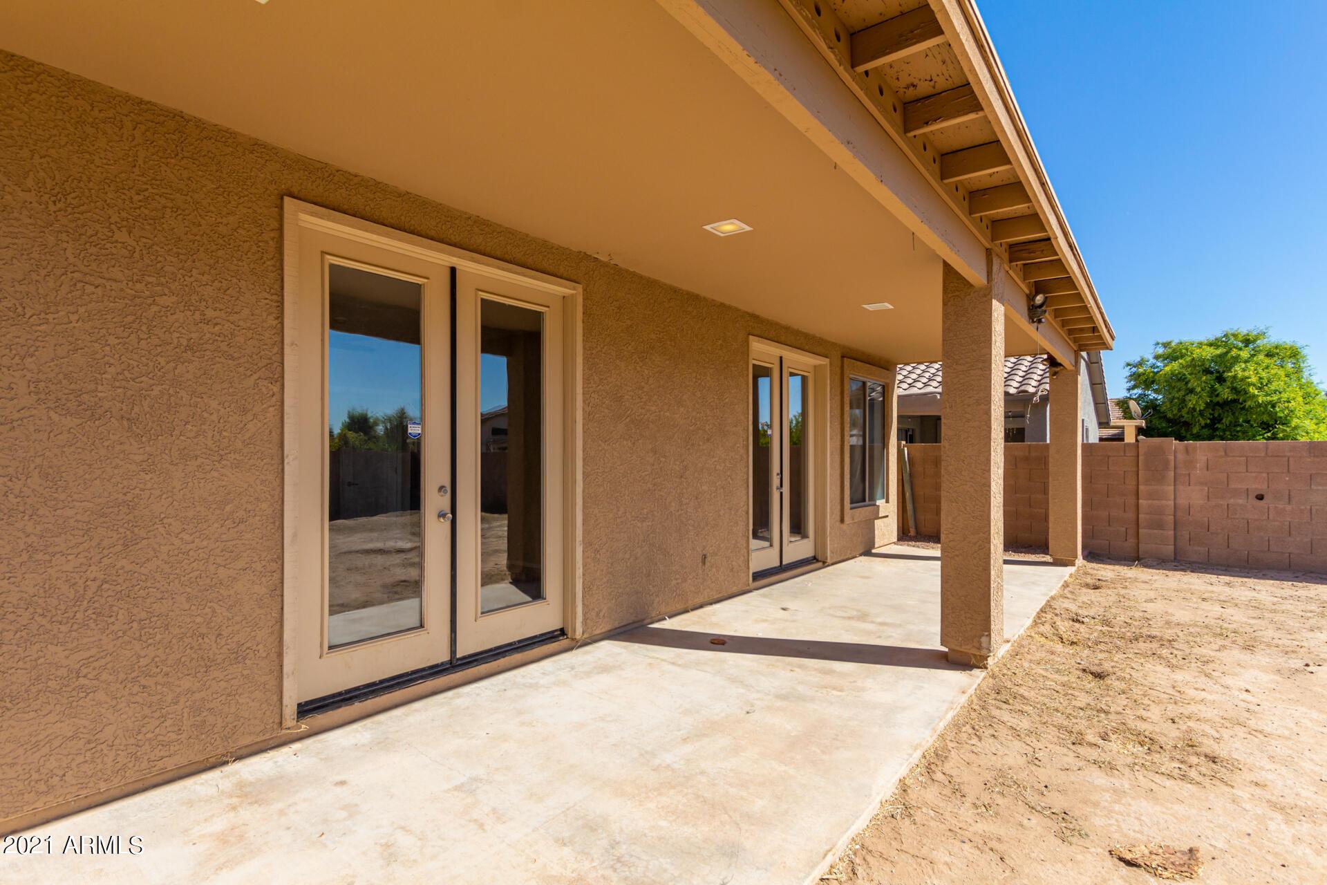 MLS 6310910 11375 W CHASE Drive, Avondale, AZ 85323 Avondale AZ Durango Park
