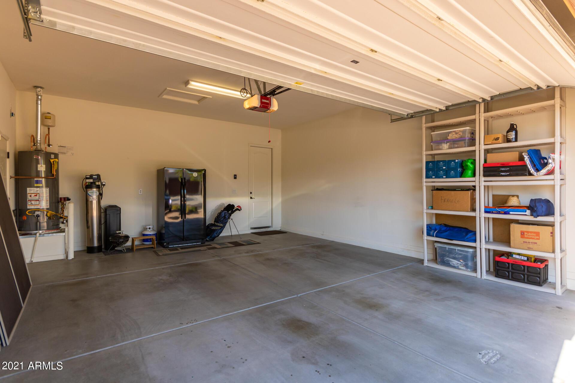 MLS 6311253 16020 W VERNON Avenue, Goodyear, AZ 85395 Goodyear AZ Eco-Friendly