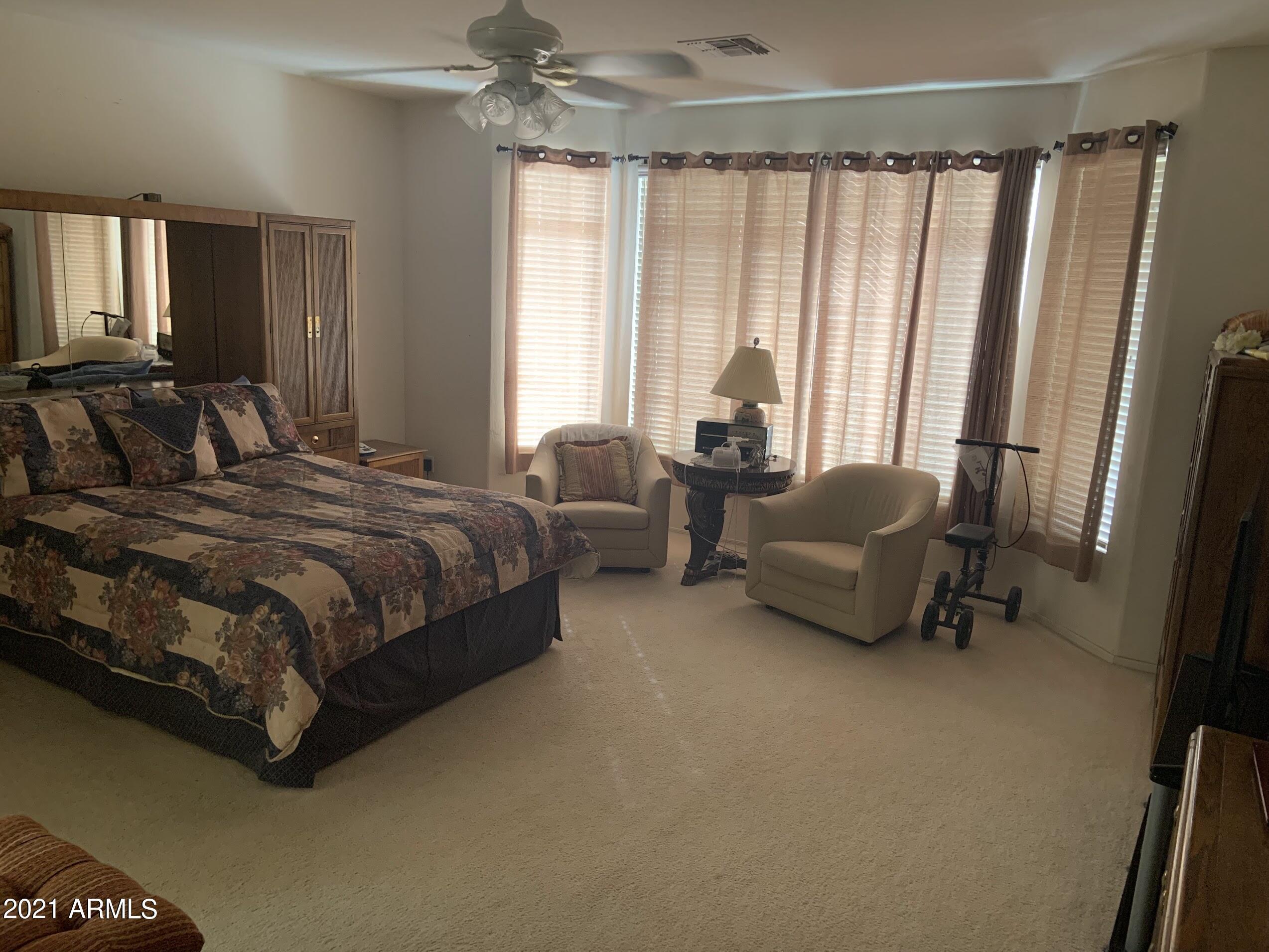 MLS 6310923 572 N Kimberlee Way, Chandler, AZ 85225 Chandler AZ Luxury