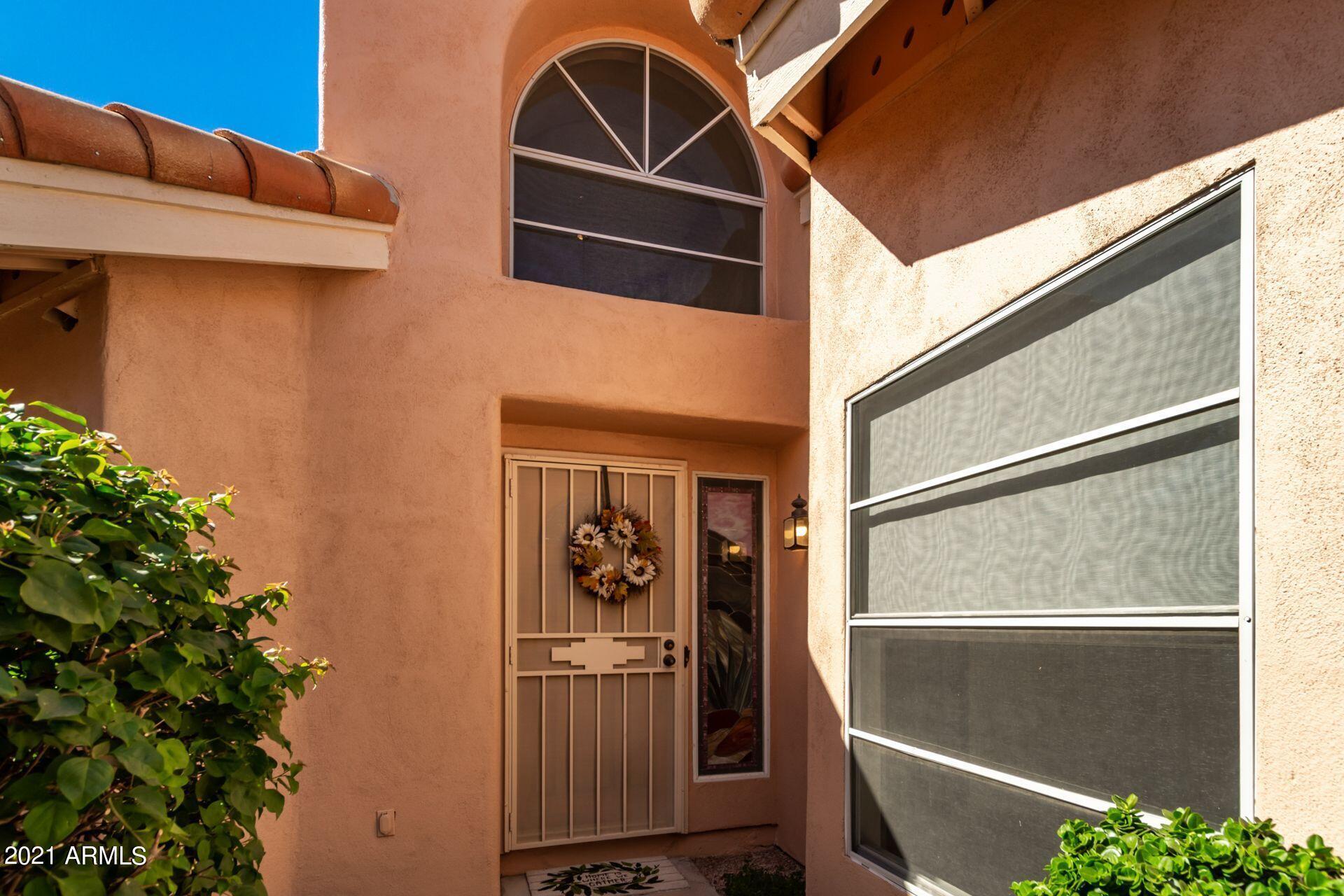 MLS 6310950 6455 E SUGARLOAF Street, Mesa, AZ 85215 Mesa AZ Red Mountain Ranch