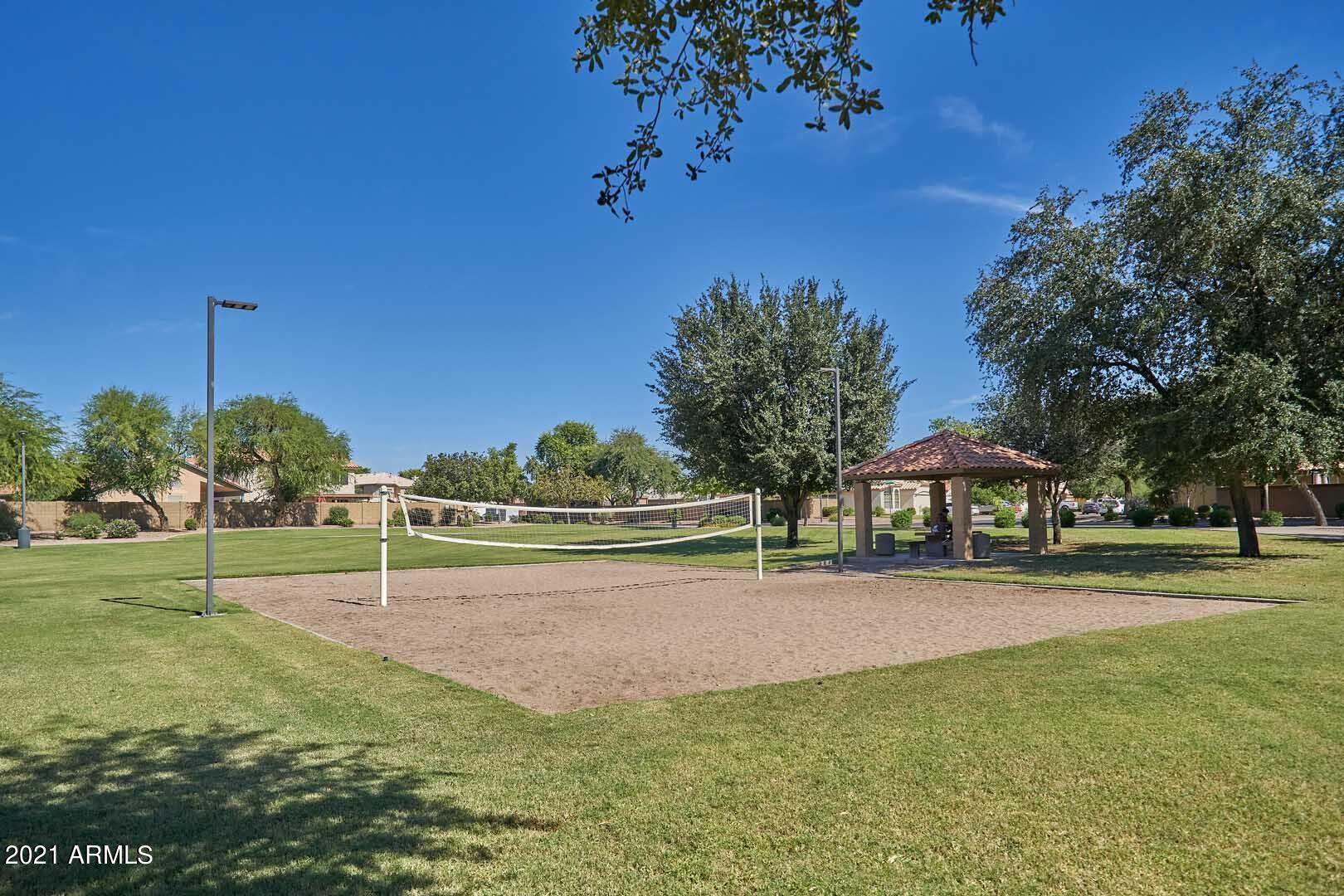 MLS 6309357 1301 E SIERRA MADRE Avenue, Gilbert, AZ 85296 Gilbert AZ Val Vista Lakes