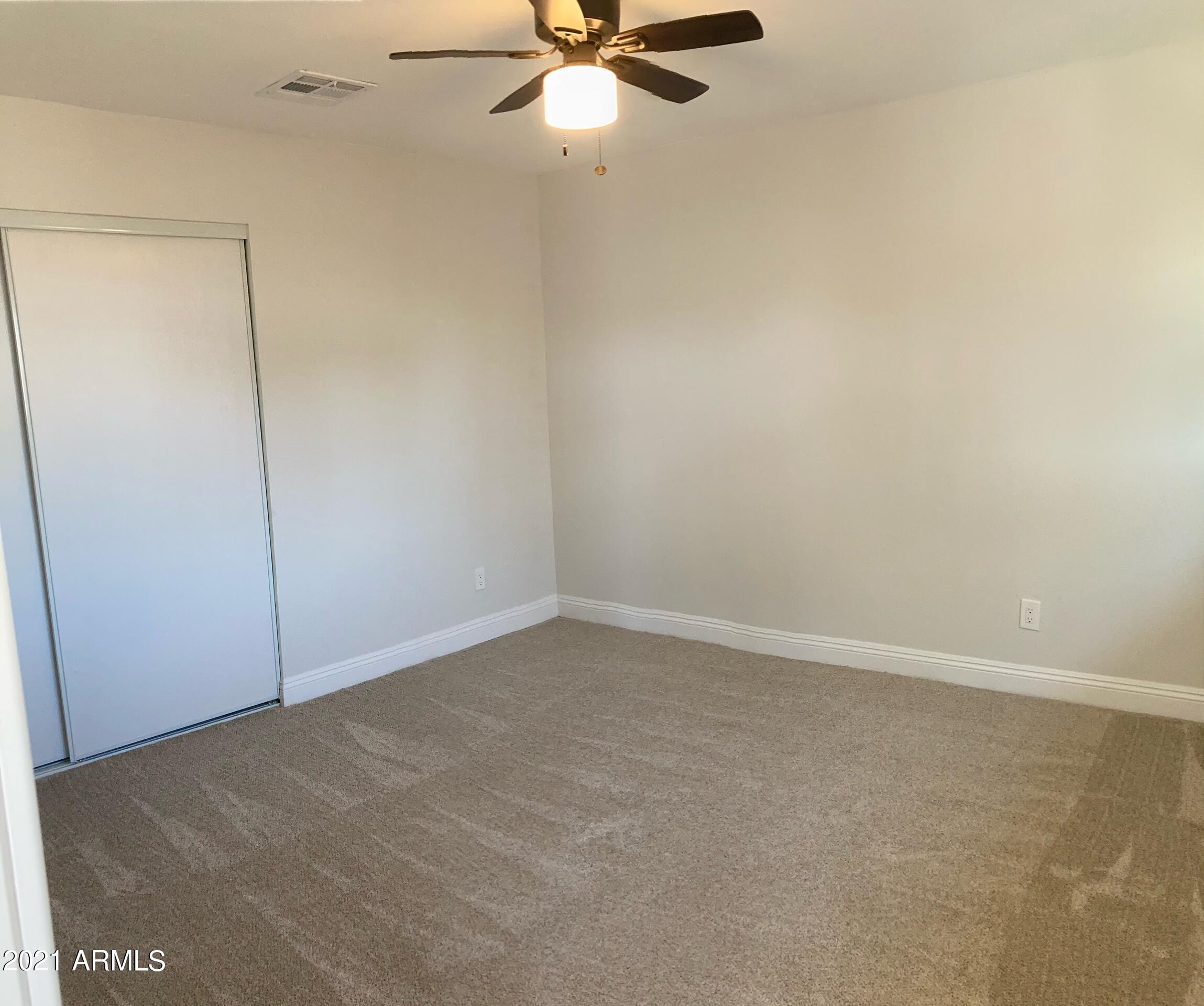 MLS 6310976 2901 N 51ST Drive, Phoenix, AZ 85031 Phoenix AZ Maryvale