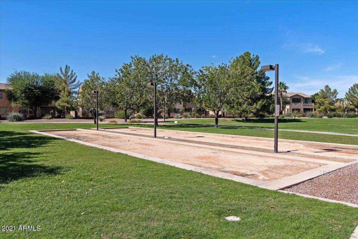 MLS 6311022 1432 E PARKVIEW Drive, Gilbert, AZ 85295 Gilbert AZ Spectrum