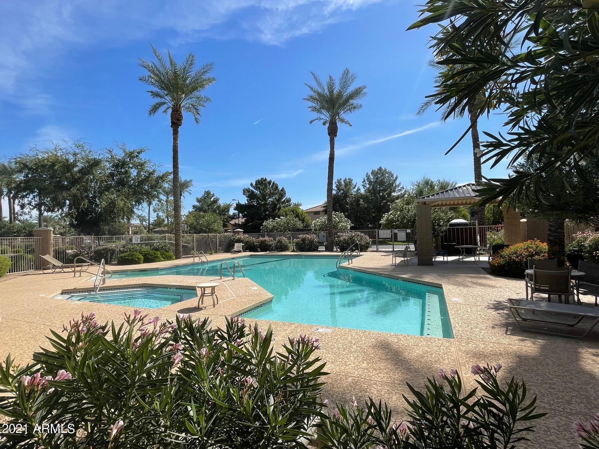 MLS 6310980 1327 E MARLIN Drive, Chandler, AZ 85286 Chandler AZ Gated