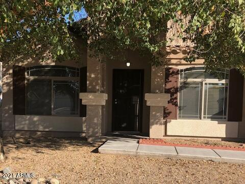 MLS 6310886 11120 W CAMPBELL Avenue, Phoenix, AZ 85037 Phoenix AZ Maryvale