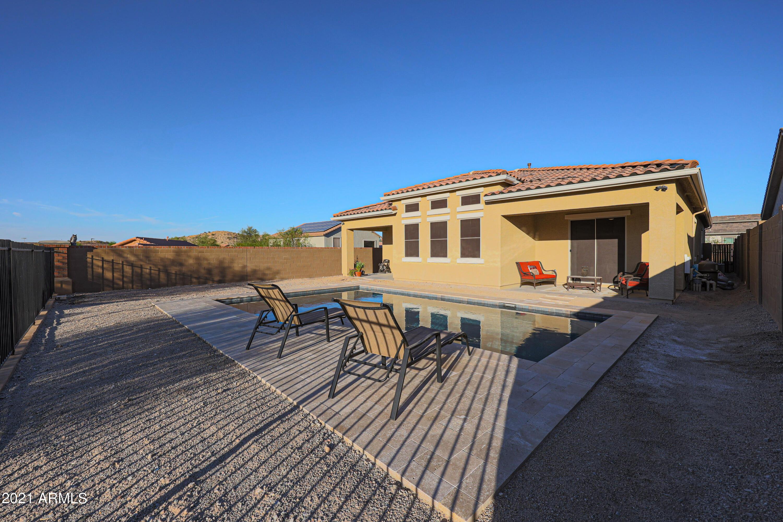 MLS 6309566 10504 S 182ND Avenue, Goodyear, AZ 85338 Goodyear AZ Newly Built