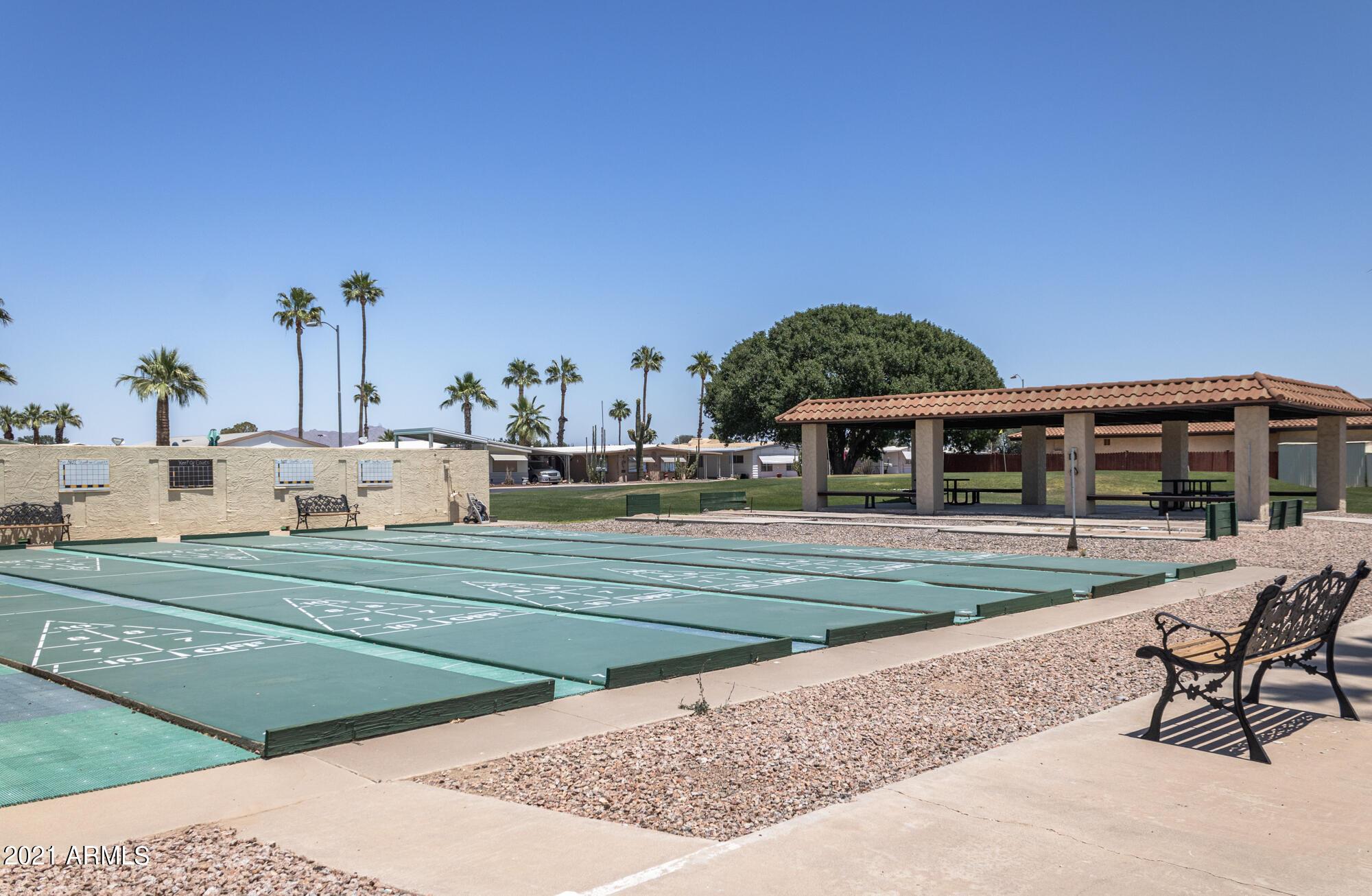 MLS 6311024 2100 N TREKELL Road Unit 129, Casa Grande, AZ 85122 Casa Grande AZ Affordable