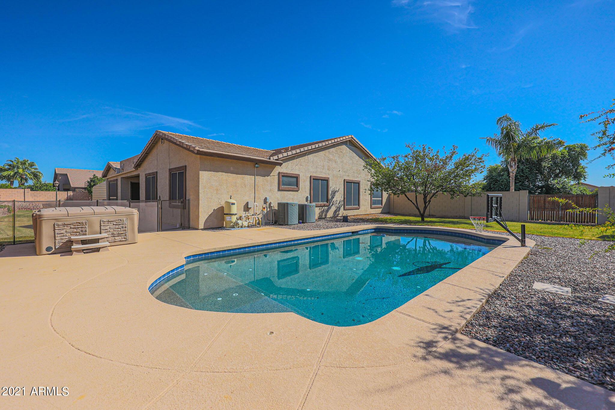 MLS 6311341 8126 W Gardenia Avenue, Glendale, AZ 85303 Glendale AZ Central Glendale