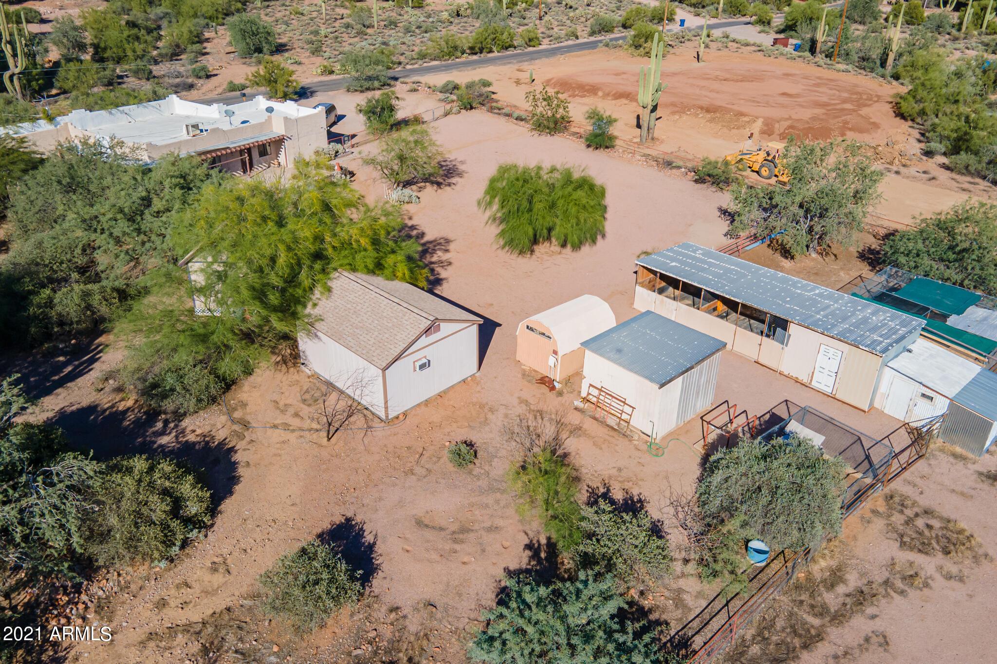 MLS 6311138 5885 E Roundup Street, Apache Junction, AZ 85119 Apache Junction AZ Three Bedroom