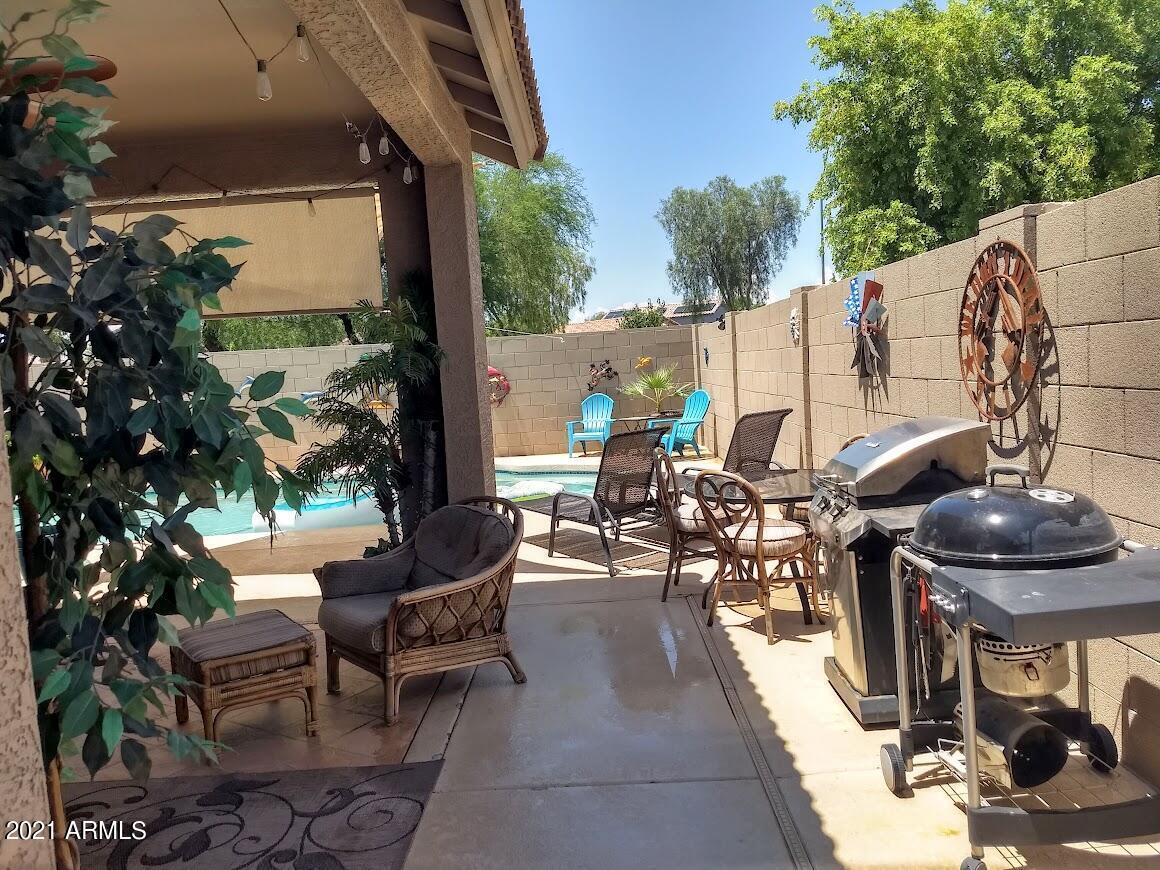 MLS 6311173 13966 N 146TH Lane, Surprise, AZ 85379 Surprise AZ Royal Ranch
