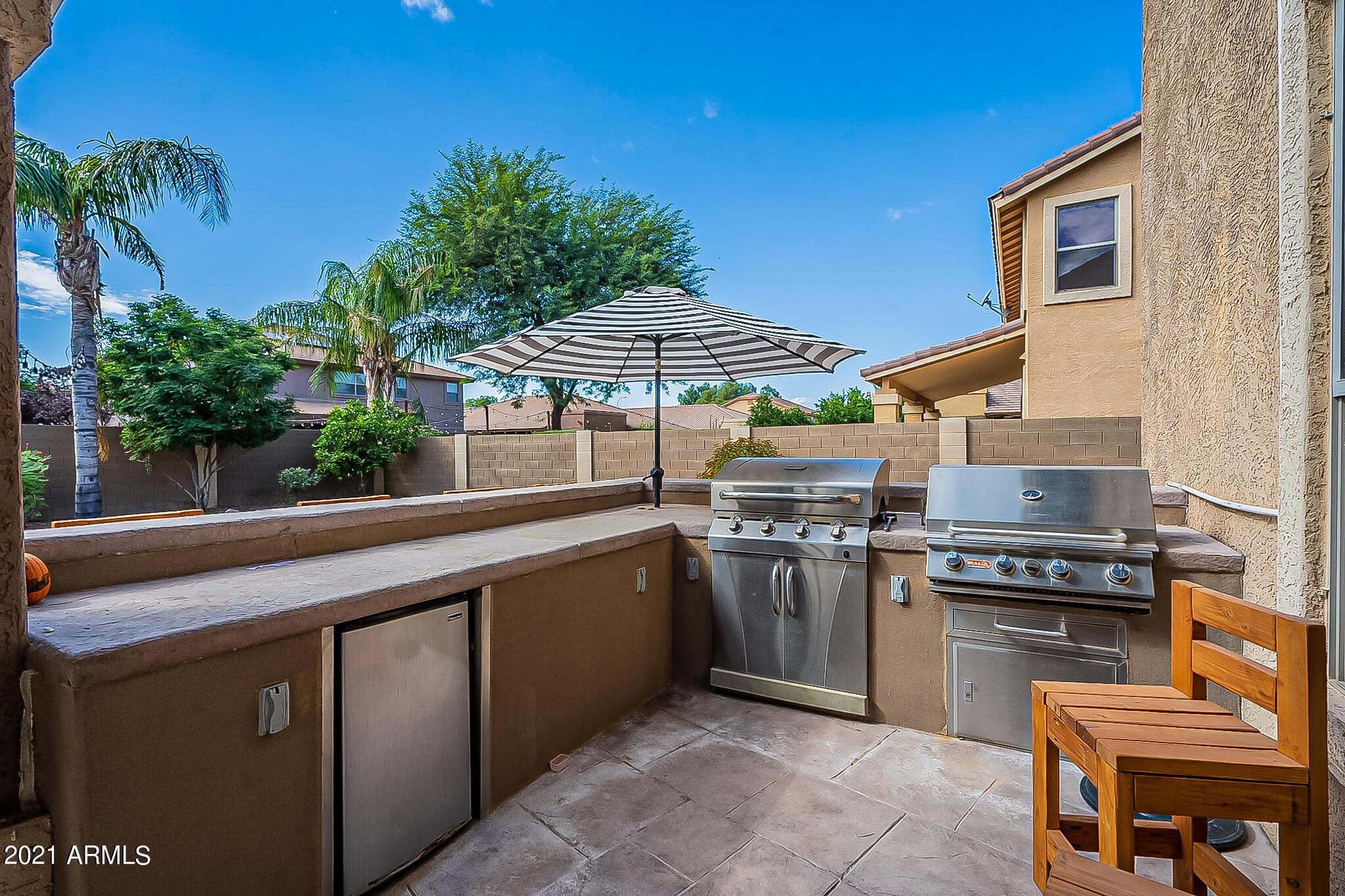 MLS 6311159 2977 E TEAKWOOD Place, Chandler, AZ 85249 Chandler AZ Riggs Ranch