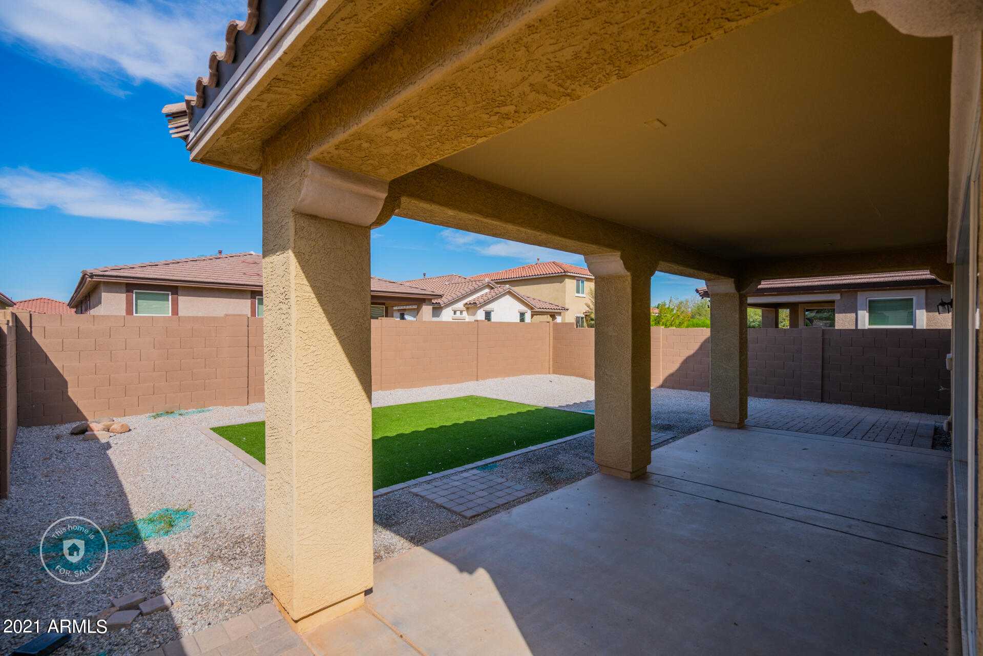 MLS 6311186 10418 W PIMA Street, Tolleson, AZ 85353 Tolleson AZ Luxury