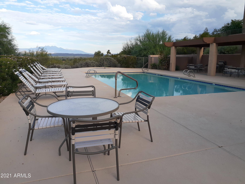 MLS 6311997 17257 E GRANDE Boulevard Unit 4, Fountain Hills, AZ 85268 Fountain Hills AZ Condo or Townhome