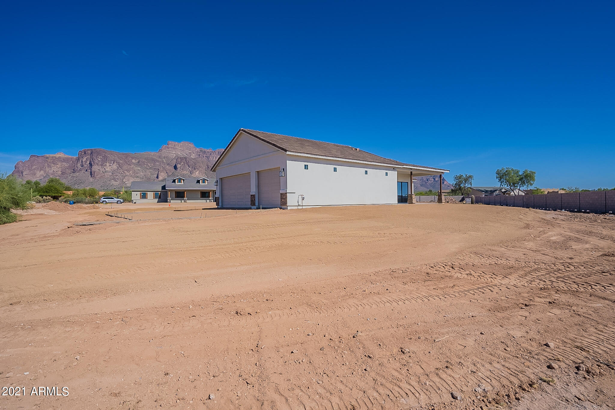 MLS 6311562 5323 E 5th Avenue, Apache Junction, AZ 85119 Apache Junction AZ Luxury