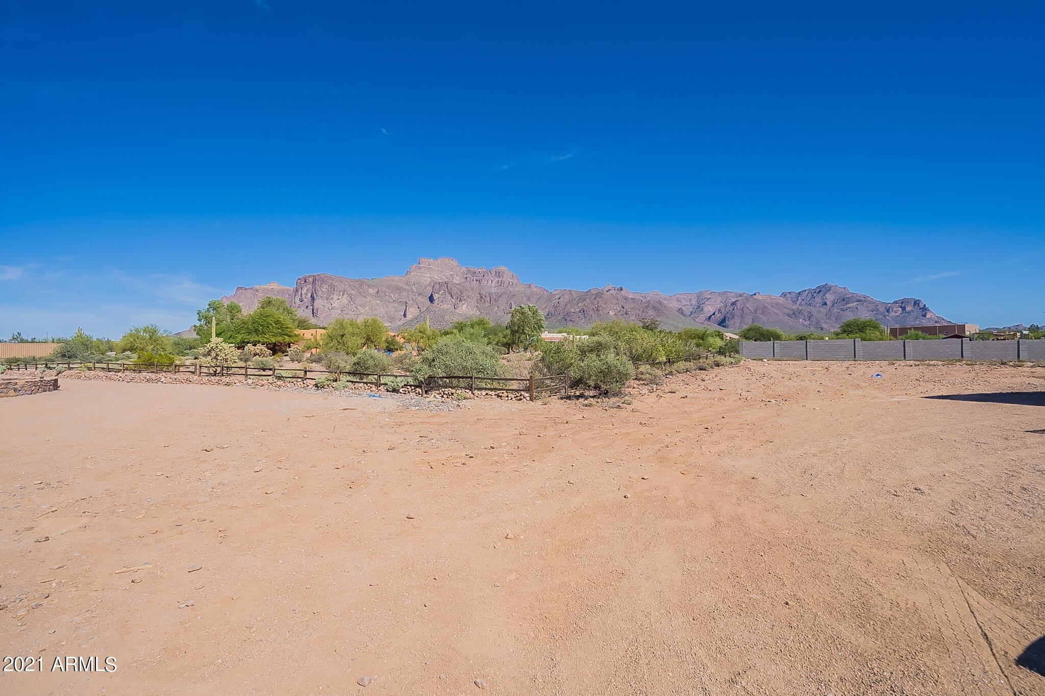 MLS 6311562 5323 E 5th Avenue, Apache Junction, AZ 85119 Apache Junction AZ RV Park