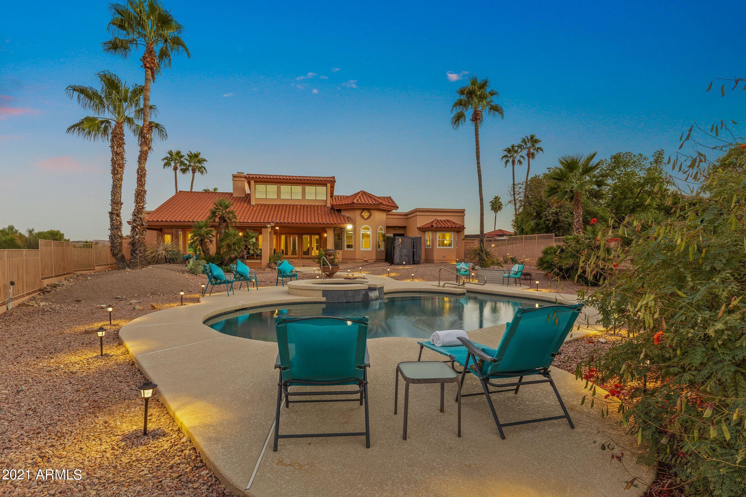 MLS 6311447 10817 N PINTO Drive, Fountain Hills, AZ 85268 Fountain Hills