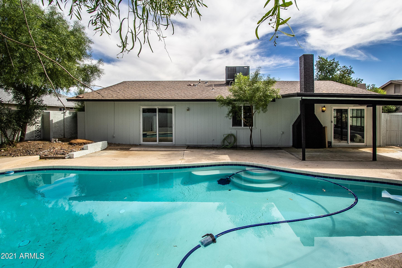 MLS 6311515 11430 S 51ST Street, Phoenix, AZ 85044 Ahwatukee Community AZ Adult Community