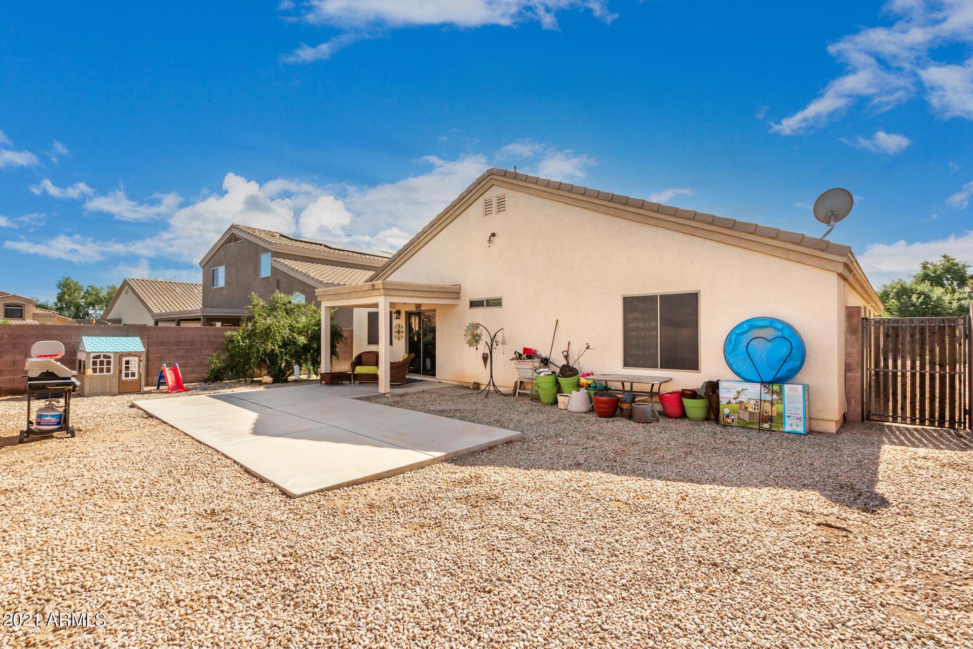 MLS 6311651 3476 W ALLENS PEAK Drive, Queen Creek, AZ 85142 Queen Creek AZ REO Bank Owned Foreclosure