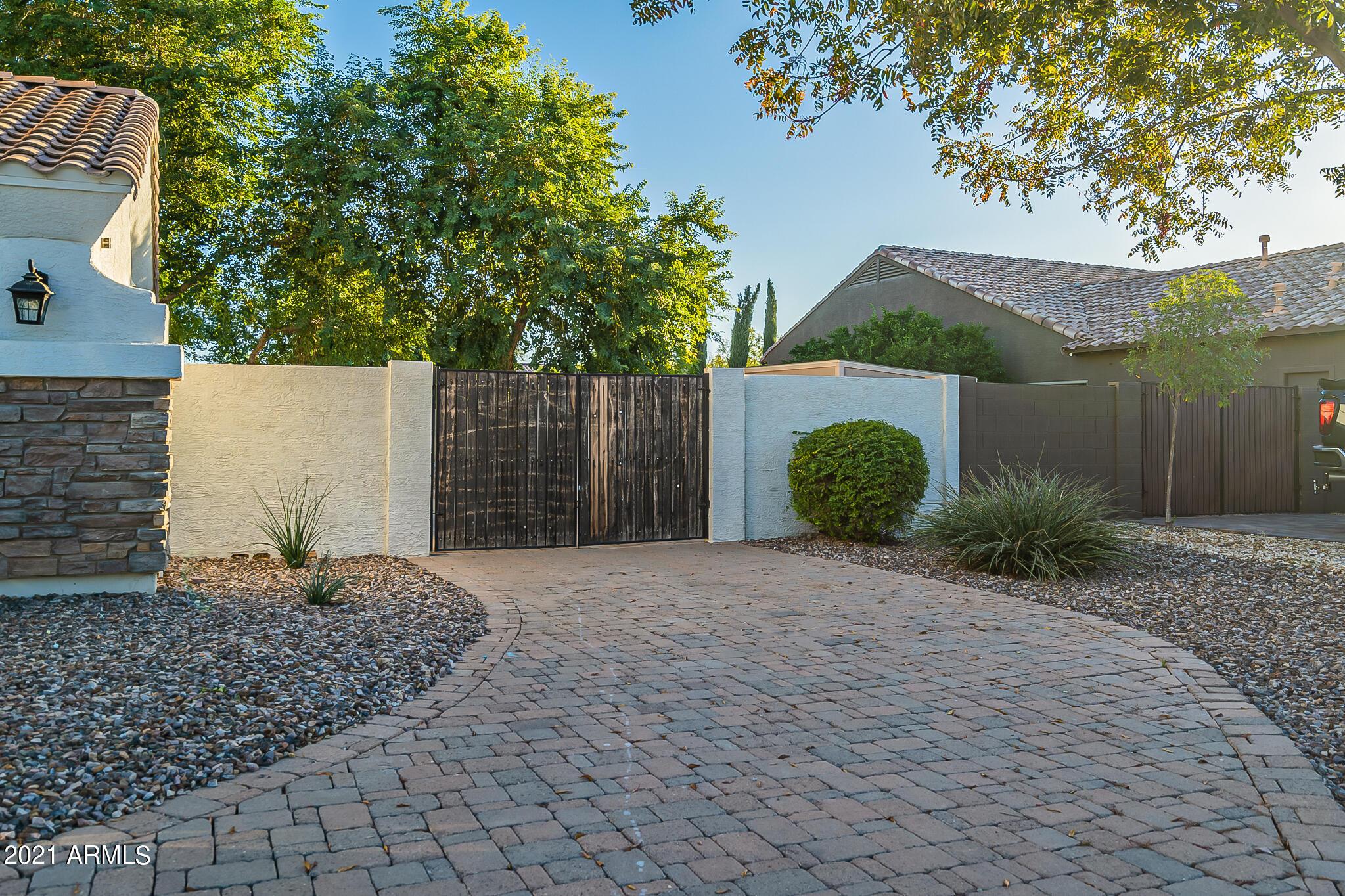 MLS 6309301 11619 E BELLFLOWER Drive, Chandler, AZ 85249 Chandler AZ Scenic