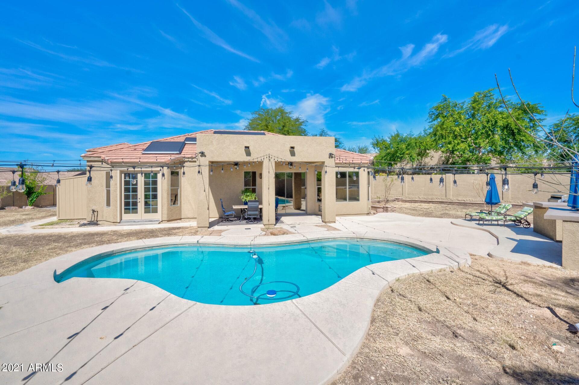 MLS 6311556 4831 E SLEEPY RANCH Road, Cave Creek, AZ 85331 Cave Creek AZ Gated