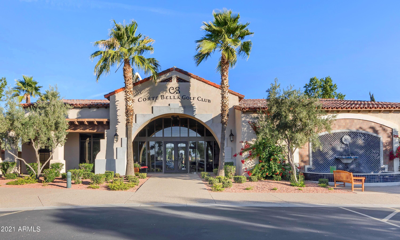 MLS 6311586 22018 N GIOVOTA Drive, Sun City West, AZ 85375 Sun City West AZ Gated