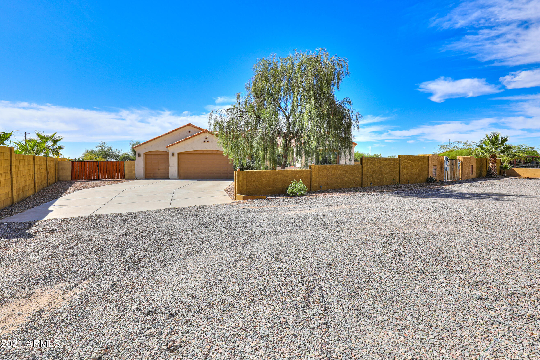 MLS 6311585 17085 W HOPI Drive, Casa Grande, AZ 85122 Casa Grande AZ Three Bedroom