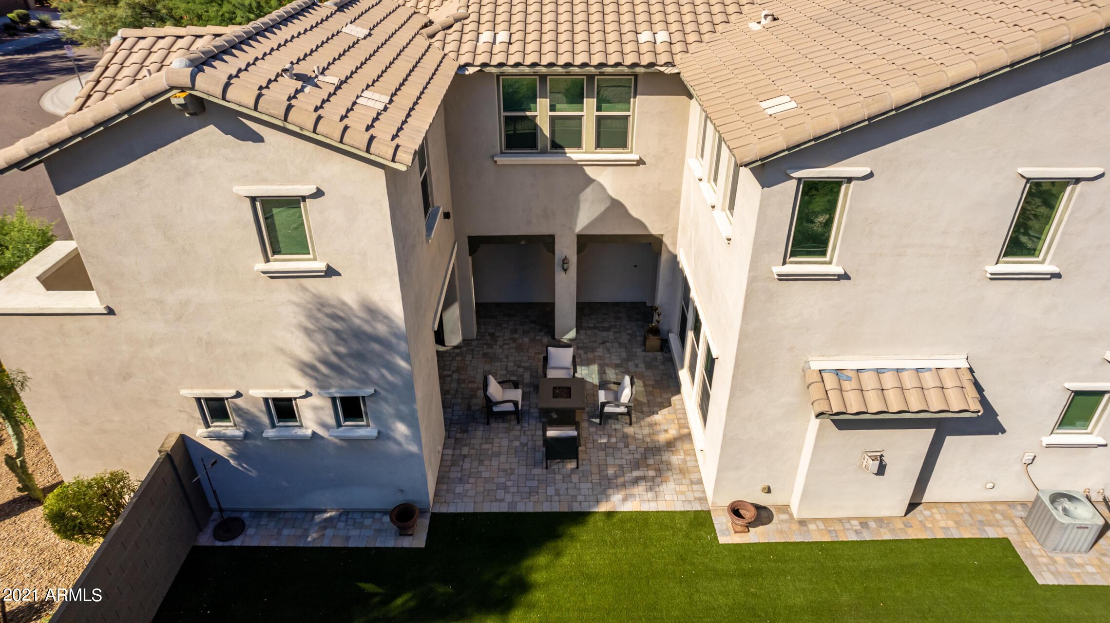 MLS 6311693 3792 E COVEY Lane, Phoenix, AZ 85050 Phoenix AZ Desert View