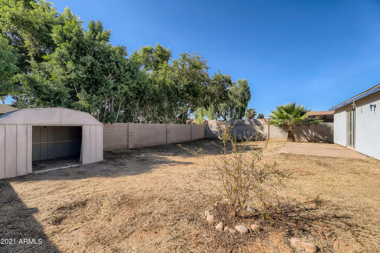 MLS 6310531 3507 E GREENWAY Lane, Phoenix, AZ 85032 Phoenix AZ Paradise Valley Oasis