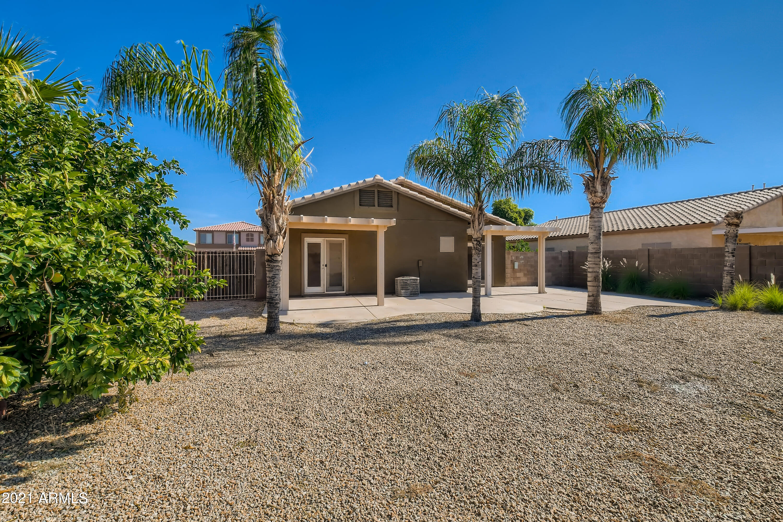 MLS 6306261 30042 N ROYAL OAK Way, San Tan Valley, AZ 85143 San Tan Valley AZ Johnson Ranch