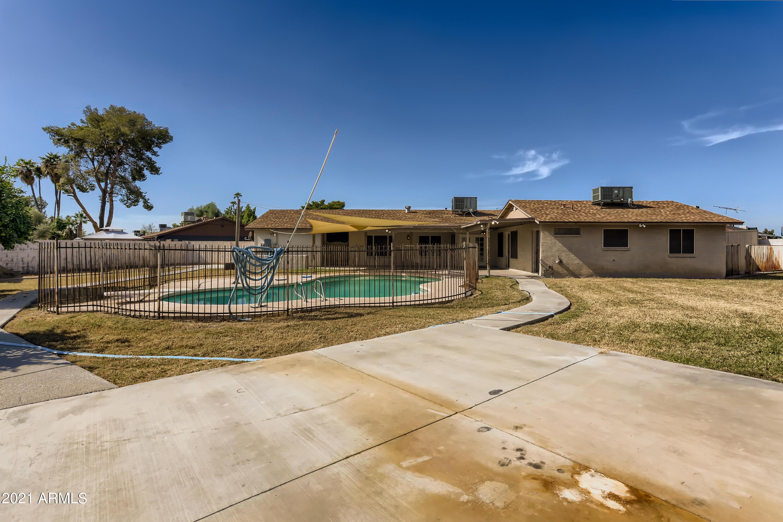 MLS 6309590 8401 N 57TH Drive, Glendale, AZ 85302 Glendale AZ Central Glendale