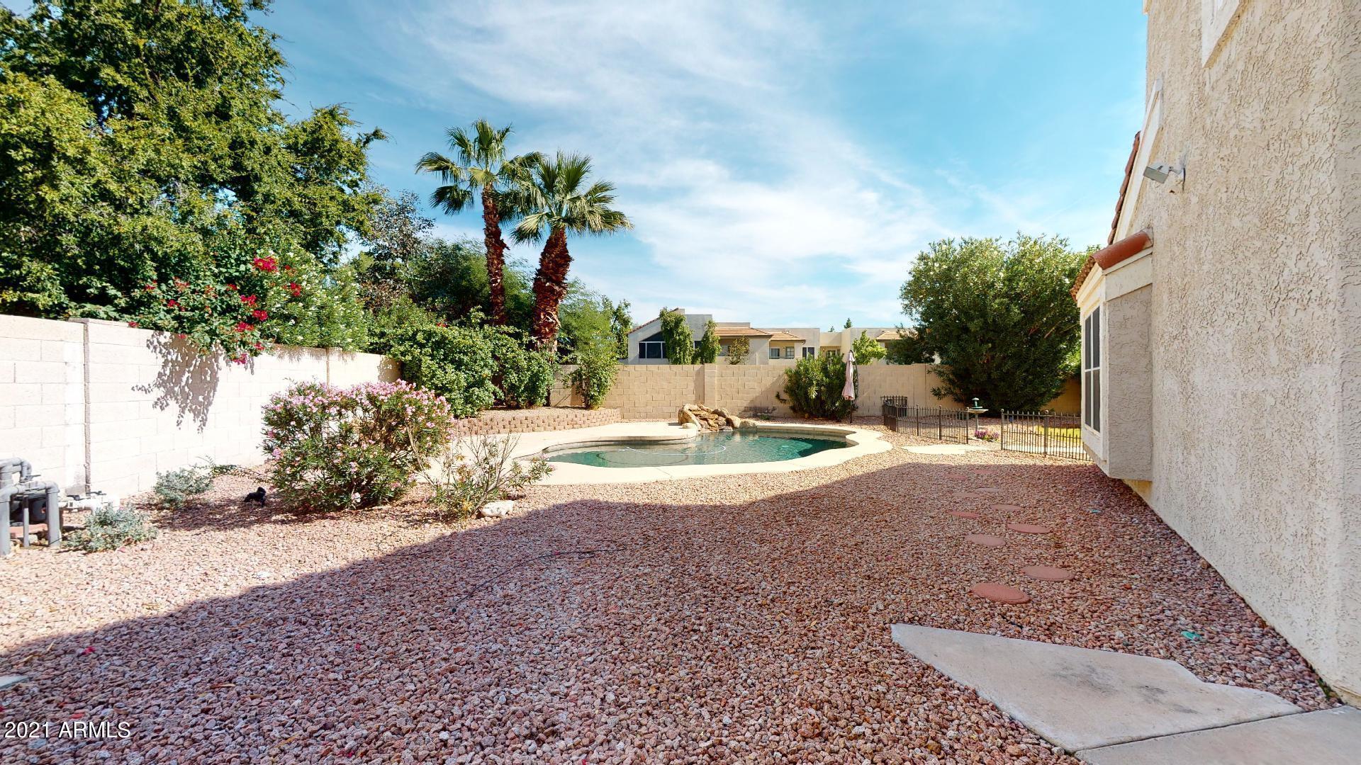 MLS 6311547 15831 S 33RD Way, Phoenix, AZ 85048 Ahwatukee Lakewood AZ