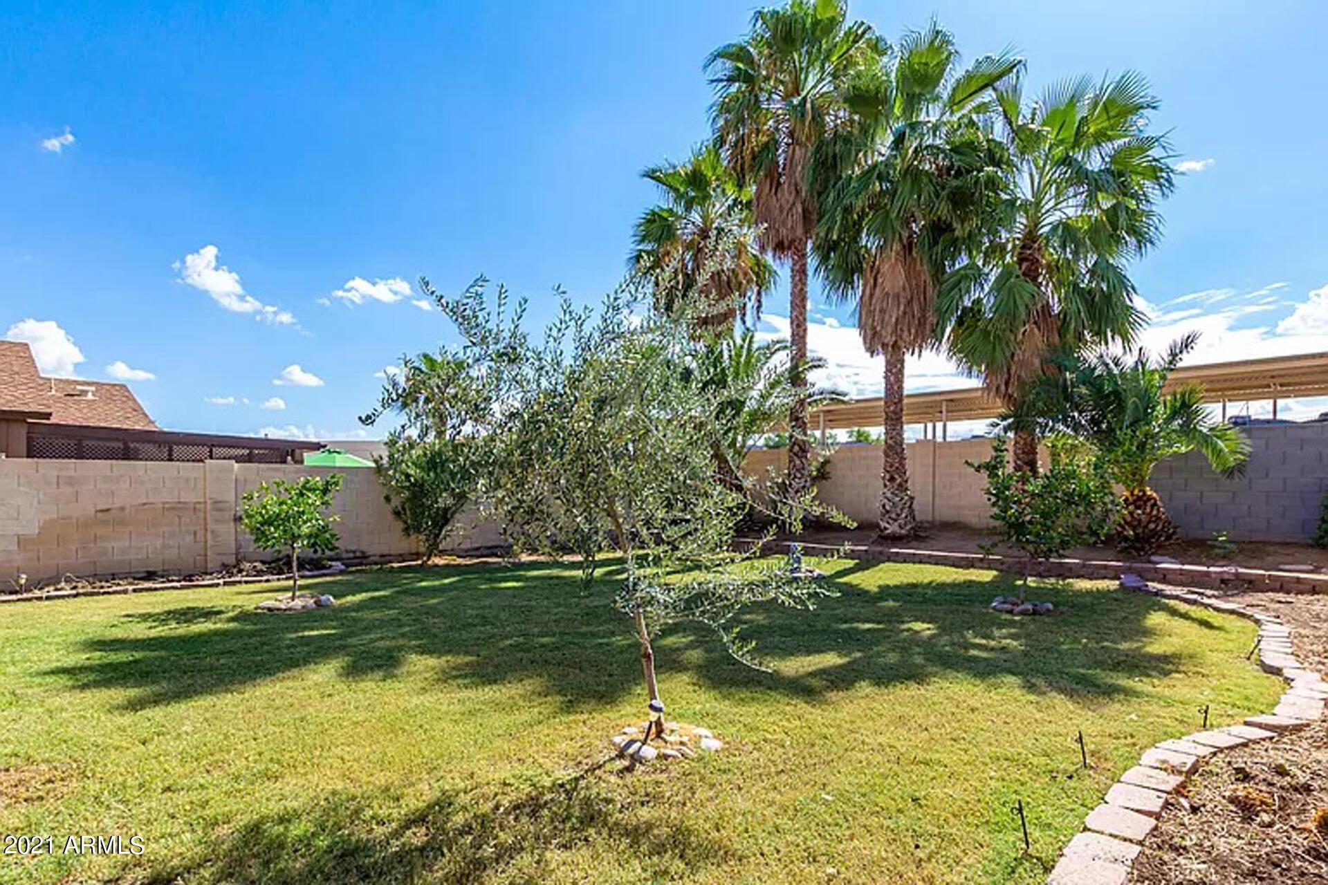 MLS 6311692 30520 N APPALACHIAN Trail, San Tan Valley, AZ 85143 San Tan Valley AZ Johnson Ranch