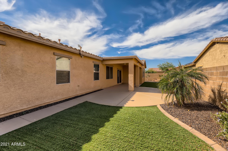 MLS 6310091 5718 W PECAN Road, Laveen, AZ 85339 Laveen AZ Eco-Friendly