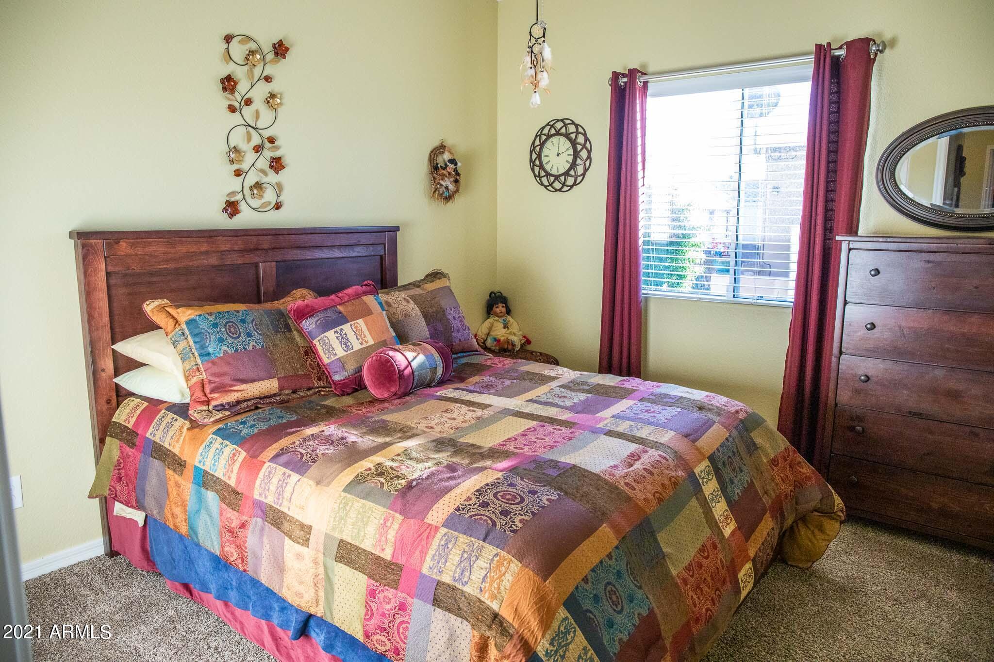MLS 6311811 5711 E Leland Street, Mesa, AZ 85215 Mesa AZ Apache Wells