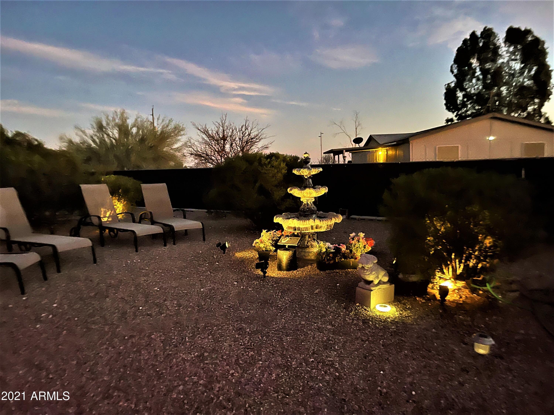 MLS 6311735 9898 N Blanco Drive, Casa Grande, AZ 85122 Casa Grande AZ Eco-Friendly