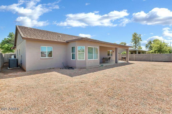 MLS 6311887 4116 S 78TH Lane, Phoenix, AZ 85043 Phoenix AZ Estrella