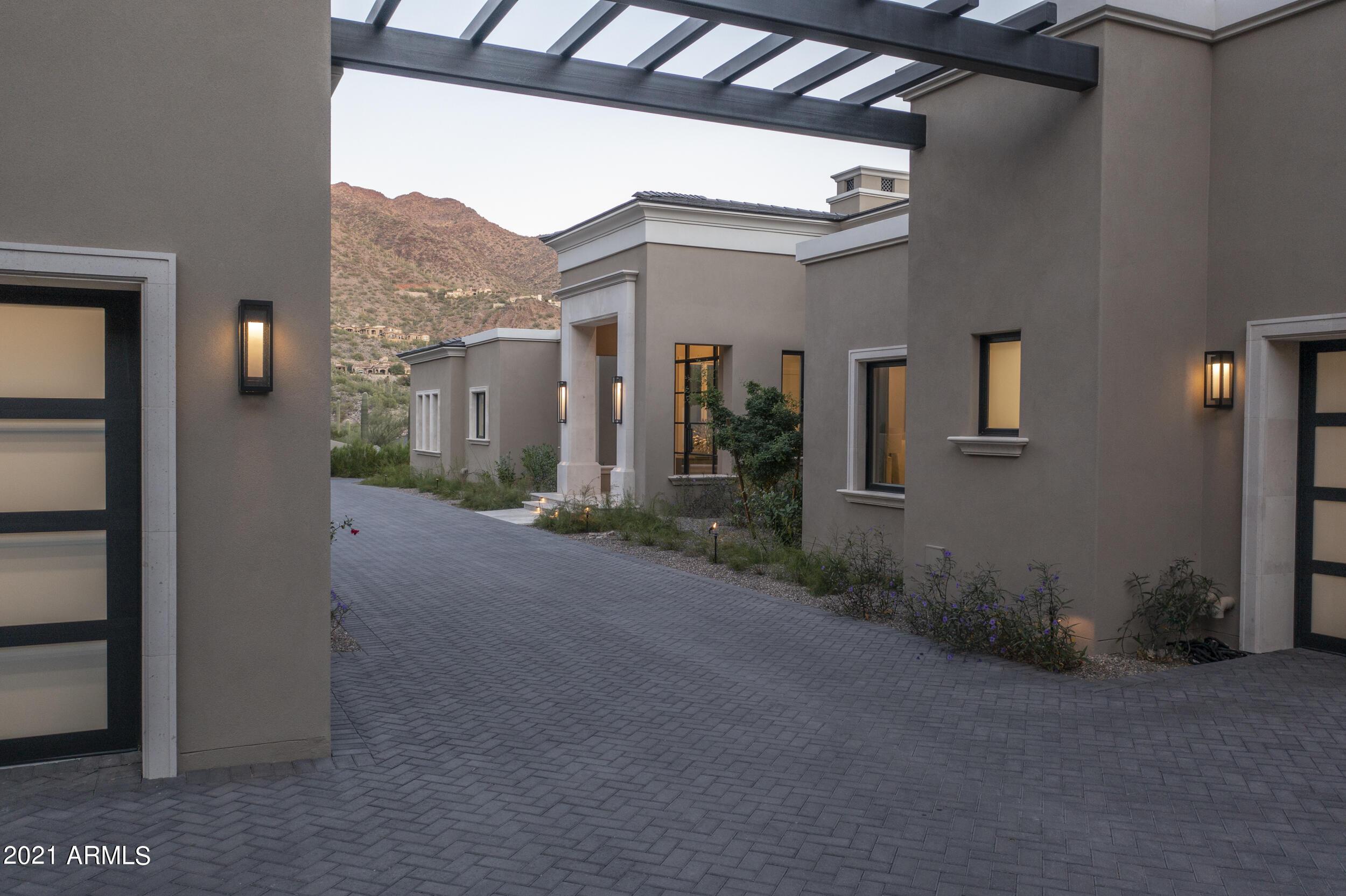 MLS 6311940 10804 E CANYON CROSS Way, Scottsdale, AZ 85255 Scottsdale AZ Luxury