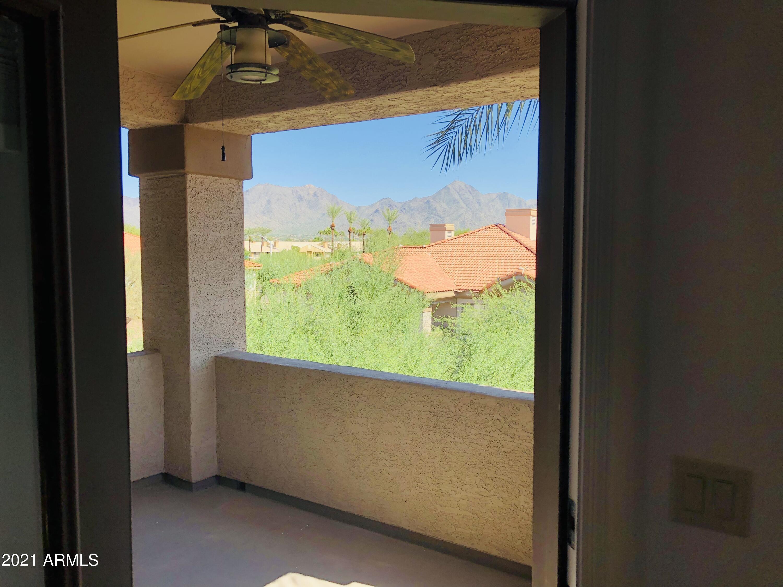 MLS 6311963 14000 N 94TH Street Unit 3194, Scottsdale, AZ 85260 Scottsdale AZ Bella Vista
