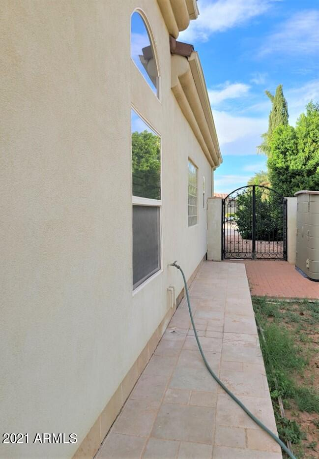 MLS 6311977 2035 E PAGE Avenue, Gilbert, AZ 85234 Gilbert
