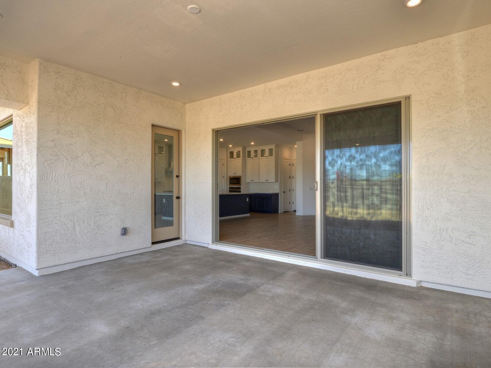 MLS 6266752 11714 W Luxton Lane, Avondale, AZ 85323 Avondale